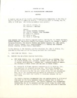 http://allenarchive.iac.gatech.edu/originals/ahc_CAR_015_018_018_007.pdf
