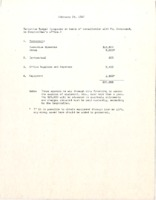 http://allenarchive.iac.gatech.edu/originals/ahc_CAR_015_007_019_021.pdf