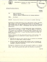 http://allenarchive.iac.gatech.edu/originals/ahc_CAR_015_003_006_028.pdf