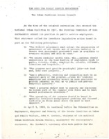 http://allenarchive.iac.gatech.edu/originals/ahc_CAR_015_007_012_014.pdf