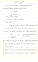 http://allenarchive.iac.gatech.edu/originals/ahc_CAR_015_018_027_037.pdf