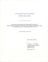http://allenarchive.iac.gatech.edu/originals/ahc_CAR_015_015_004_031.pdf