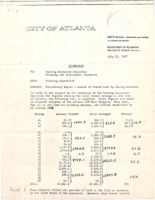 http://allenarchive.iac.gatech.edu/originals/ahc_CAR_015_018_026_037.pdf