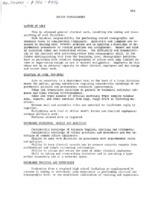 http://allenarchive.iac.gatech.edu/originals/ahc_CAR_015_013_020_023.pdf