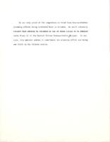 http://allenarchive.iac.gatech.edu/originals/ahc_CAR_015_004_015_028.pdf