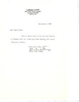 http://allenarchive.iac.gatech.edu/originals/ahc_CAR_015_016_001_045.pdf