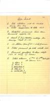 http://allenarchive.iac.gatech.edu/originals/ahc_CAR_015_001_015_042.pdf
