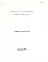 http://allenarchive.iac.gatech.edu/originals/ahc_CAR_015_022_018_001.pdf