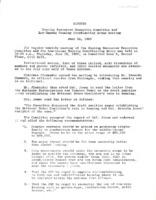 http://allenarchive.iac.gatech.edu/originals/ahc_CAR_015_005_003_015.pdf