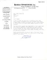 http://allenarchive.iac.gatech.edu/originals/ahc_CAR_015_016_003_006.pdf