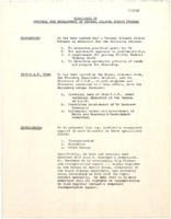 http://allenarchive.iac.gatech.edu/originals/ahc_CAR_015_007_020_002.pdf
