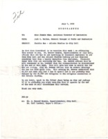 http://allenarchive.iac.gatech.edu/originals/ahc_CAR_015_001_022_025.pdf