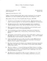 http://allenarchive.iac.gatech.edu/originals/ahc_CAR_015_021_036.pdf