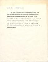 http://allenarchive.iac.gatech.edu/originals/ahc_CAR_015_017_007_050.pdf