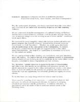 http://allenarchive.iac.gatech.edu/originals/ahc_CAR_015_014_015_003.pdf