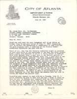 http://allenarchive.iac.gatech.edu/originals/ahc_CAR_015_013_011_055.pdf