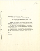 http://allenarchive.iac.gatech.edu/originals/ahc_CAR_015_001_003_027.pdf