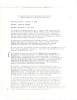 http://allenarchive.iac.gatech.edu/originals/ahc_CAR_015_022_018_007.pdf