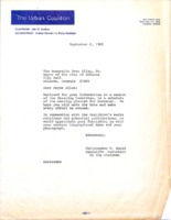 http://allenarchive.iac.gatech.edu/originals/ahc_CAR_015_007_011_011.pdf