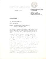http://allenarchive.iac.gatech.edu/originals/ahc_CAR_015_007_015_001.pdf
