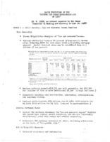 http://allenarchive.iac.gatech.edu/originals/ahc_CAR_015_007_013_004.pdf