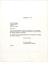 http://allenarchive.iac.gatech.edu/originals/ahc_CAR_015_021_045_003.pdf