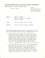 http://allenarchive.iac.gatech.edu/originals/ahc_CAR_015_006_010_013.pdf