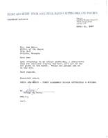http://allenarchive.iac.gatech.edu/originals/ahc_CAR_015_018_012_038.pdf