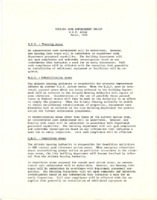 http://allenarchive.iac.gatech.edu/originals/ahc_CAR_015_001_003_039.pdf
