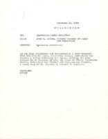 http://allenarchive.iac.gatech.edu/originals/ahc_CAR_015_001_021_009.pdf