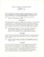 http://allenarchive.iac.gatech.edu/originals/ahc_CAR_015_007_008_063.pdf
