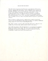 http://allenarchive.iac.gatech.edu/originals/ahc_CAR_015_015_011_016.pdf