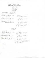 http://allenarchive.iac.gatech.edu/originals/ahc_CAR_015_021_020_033.pdf