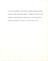 http://allenarchive.iac.gatech.edu/originals/ahc_CAR_015_003_011_015.pdf
