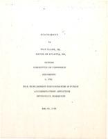 http://allenarchive.iac.gatech.edu/originals/ahc_CAR_015_016_036_015.pdf