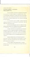 http://allenarchive.iac.gatech.edu/originals/ahc_CAR_015_001_015_030.pdf