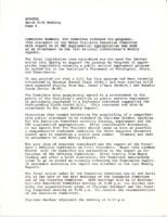 http://allenarchive.iac.gatech.edu/originals/ahc_CAR_015_007_008_017.pdf