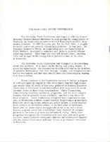 http://allenarchive.iac.gatech.edu/originals/ahc_CAR_015_002_024_020.pdf