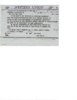 http://allenarchive.iac.gatech.edu/originals/ahc_CAR_015_018_020_004.pdf