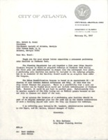 http://allenarchive.iac.gatech.edu/originals/ahc_CAR_015_013_008_088.pdf