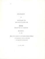 http://allenarchive.iac.gatech.edu/originals/ahc_CAR_015_017_015_034.pdf