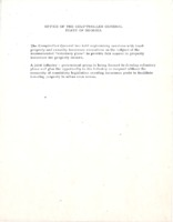 http://allenarchive.iac.gatech.edu/originals/ahc_CAR_015_015_011_022.pdf