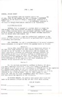 http://allenarchive.iac.gatech.edu/originals/ahc_CAR_015_009_006_011.pdf