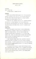 http://allenarchive.iac.gatech.edu/originals/ahc_CAR_015_005_007_015.pdf
