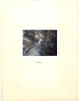 http://allenarchive.iac.gatech.edu/originals/ahc_CAR_015_012_006_008.pdf