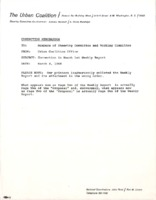 http://allenarchive.iac.gatech.edu/originals/ahc_CAR_015_007_013_023.pdf