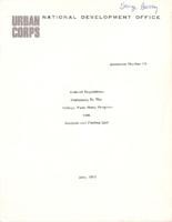 http://allenarchive.iac.gatech.edu/originals/ahc_CAR_015_009_006_025.pdf