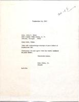 http://allenarchive.iac.gatech.edu/originals/ahc_CAR_015_013_019_005.pdf