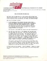 http://allenarchive.iac.gatech.edu/originals/ahc_CAR_015_007_011_027.pdf