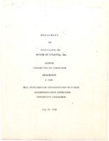 http://allenarchive.iac.gatech.edu/originals/ahc_CAR_015_016_036_014.pdf